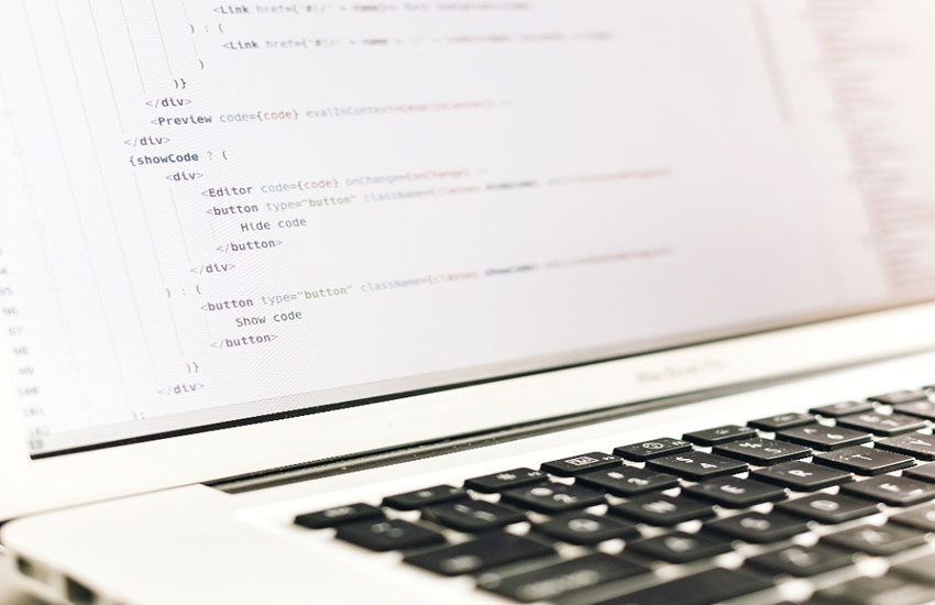 7 Popular Frameworks Java Development Companies use in 2019