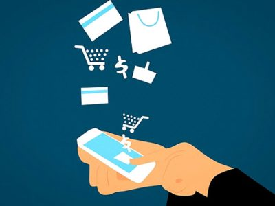 Entrepreneur's Guide to E commerce Mobile App Development