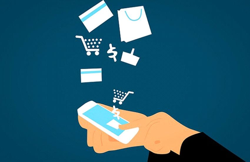 Entrepreneur's Guide to E commerce Mobile App Development