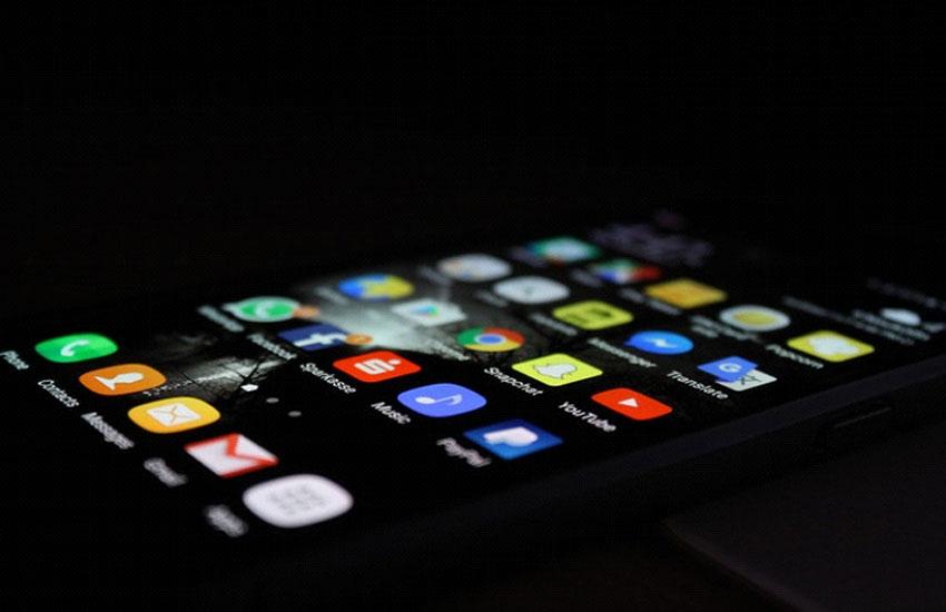 Kotlin-for-Android-App-Development