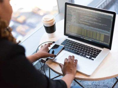 custom-software-development