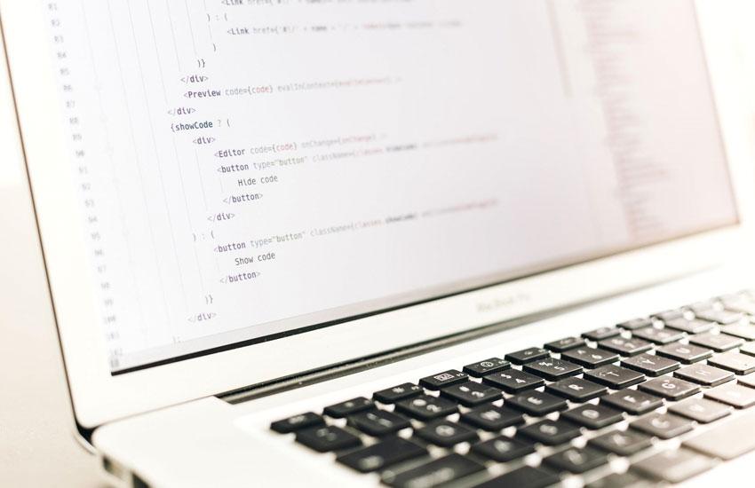 Java Enterprise Applications