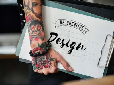 frontend-design