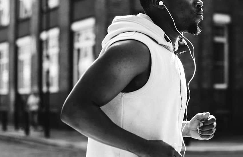 fitness-app-development