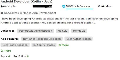 Java-and-Kotlin-Developer