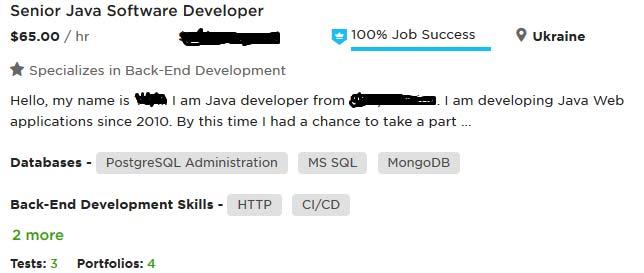 Senior-Java-Software-Developer