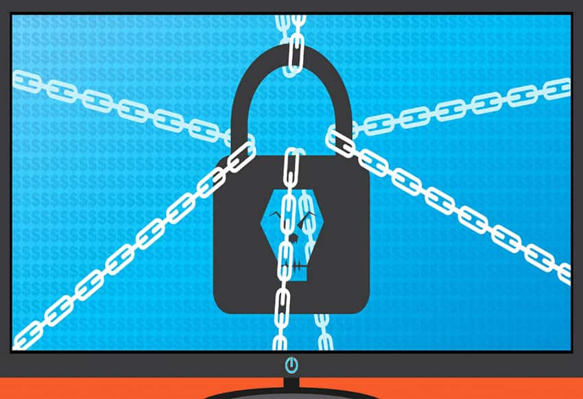 Application Security Best Practices